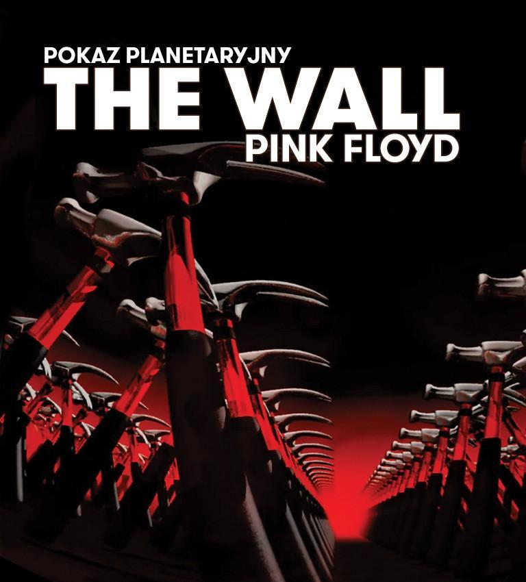 The Wall powraca w wakacje!